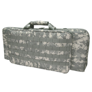 "28"" Rifle Case-CondorOutdoor"