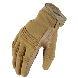 Tactician Glove