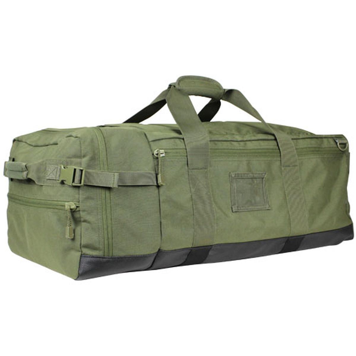Colossus Duffle Bag-CondorOutdoor