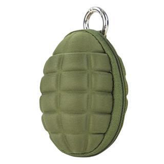 GrenadeKeyChainPouch