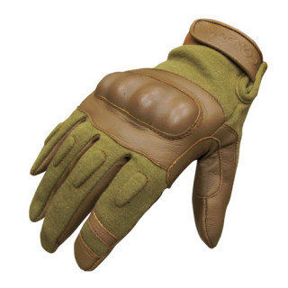 Nomex Hard Knuckle Glove