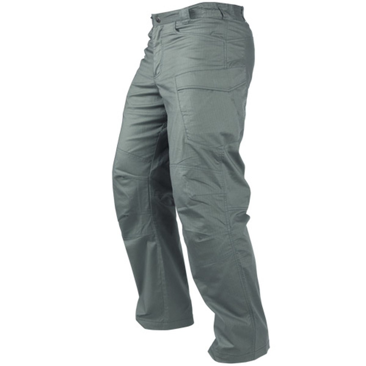 Stealth Operator Pants, Poly-Cotton-Spandex