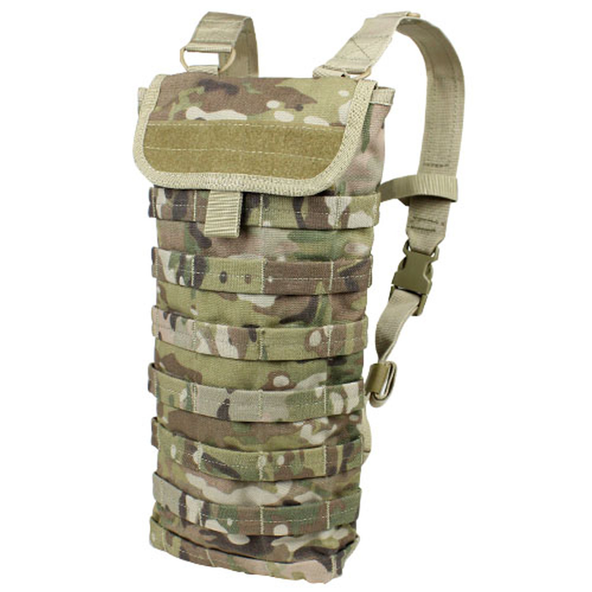 Hydration Carrier, Multicam-