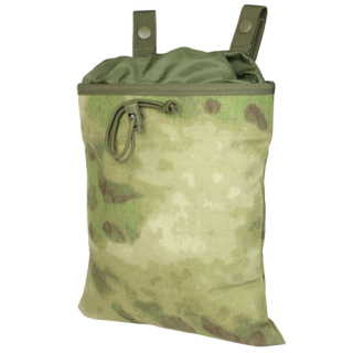 3 Fold Mag Recovery Pouch-