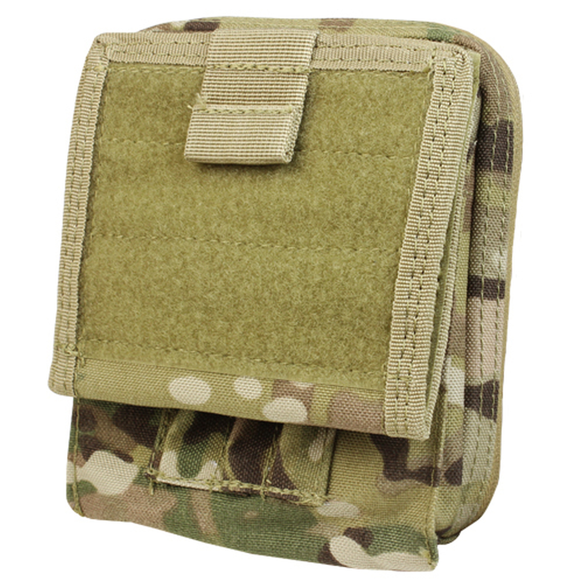 Map Pouch, Multicam