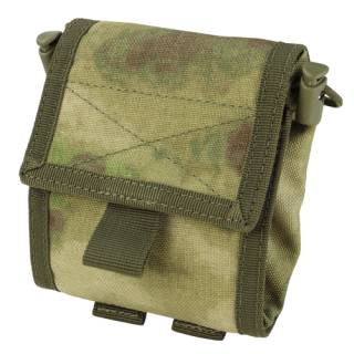 Roll - Up Utility Pouch-CondorOutdoor