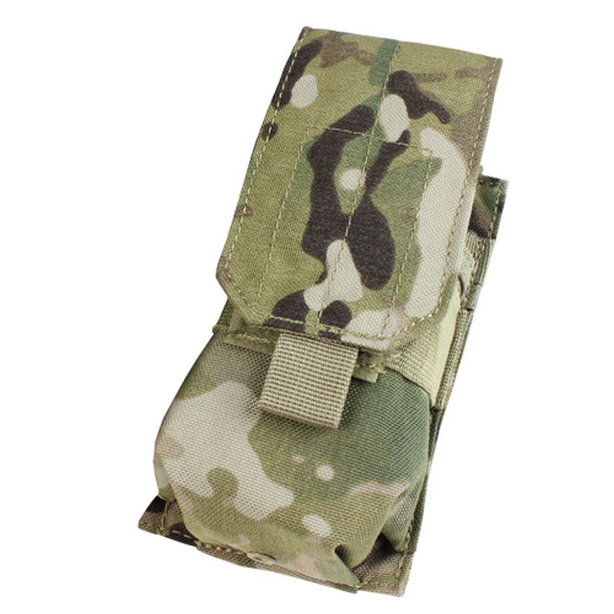 Single M4 Mag Pouch, Multicam-CondorOutdoor