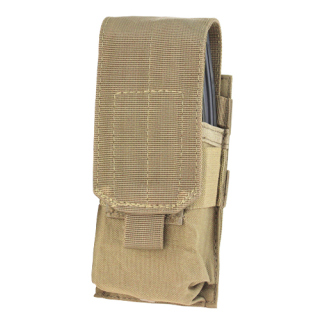 Single M4 Mag Pouch