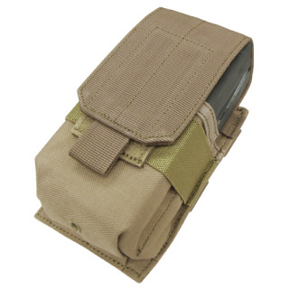 Single M14 Mag Pouch
