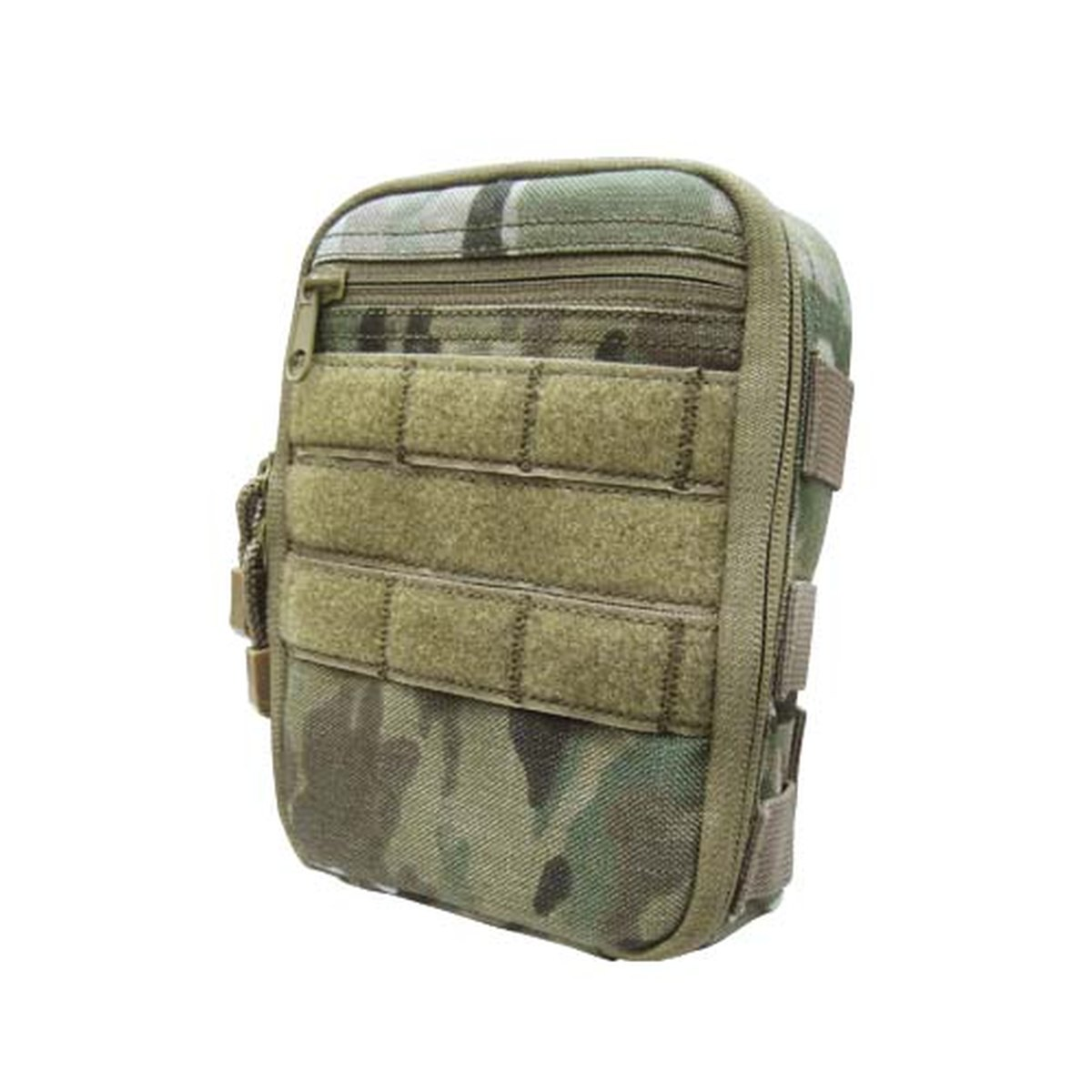 Side Kick Pouch, Multicam