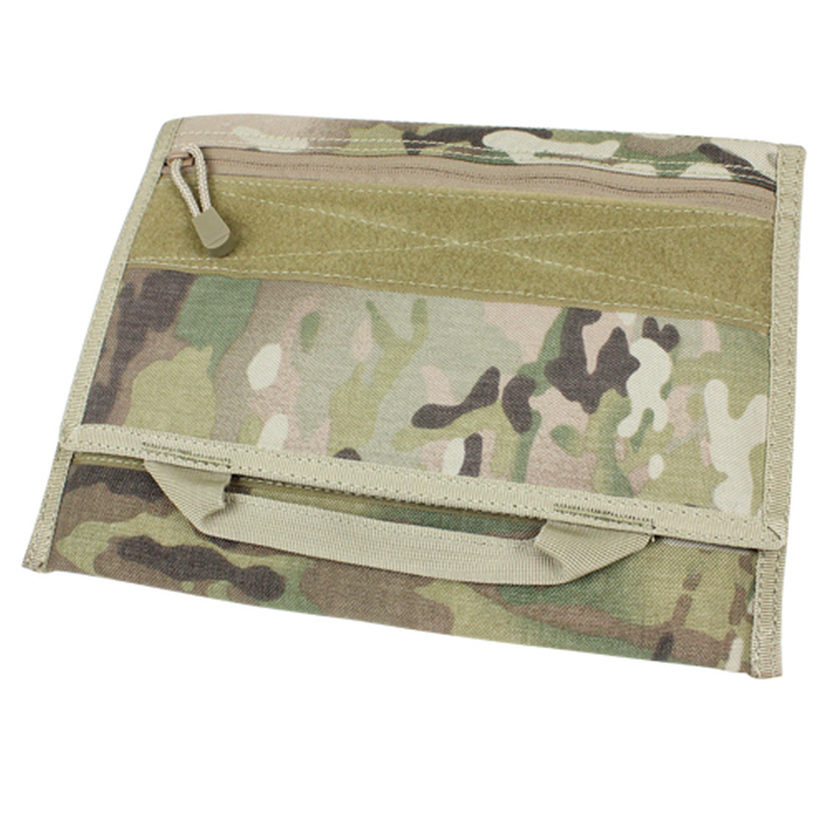 "10"" Tablet Sleeve, Multicam-CondorOutdoor"
