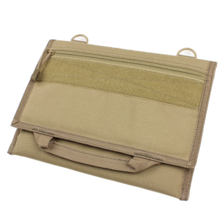 "10"" Tablet Sleeve-CondorOutdoor"
