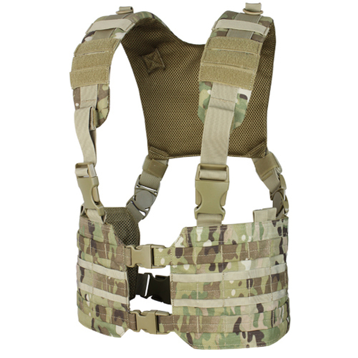 Ronin Chest Rig, Multicam-CondorOutdoor