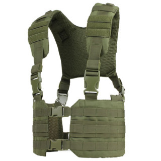 Ronin Chest Rig