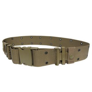 Pistol Belt-CondorOutdoor