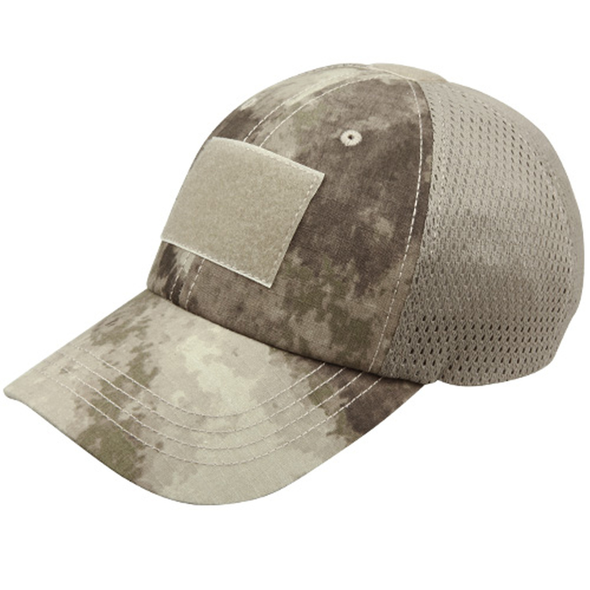 Mesh Tactical Cap, Multicam-CondorOutdoor