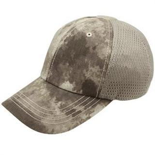 Mesh Team Cap-CondorOutdoor