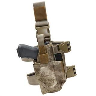 Tornado Tactical Leg Holster-CondorOutdoor