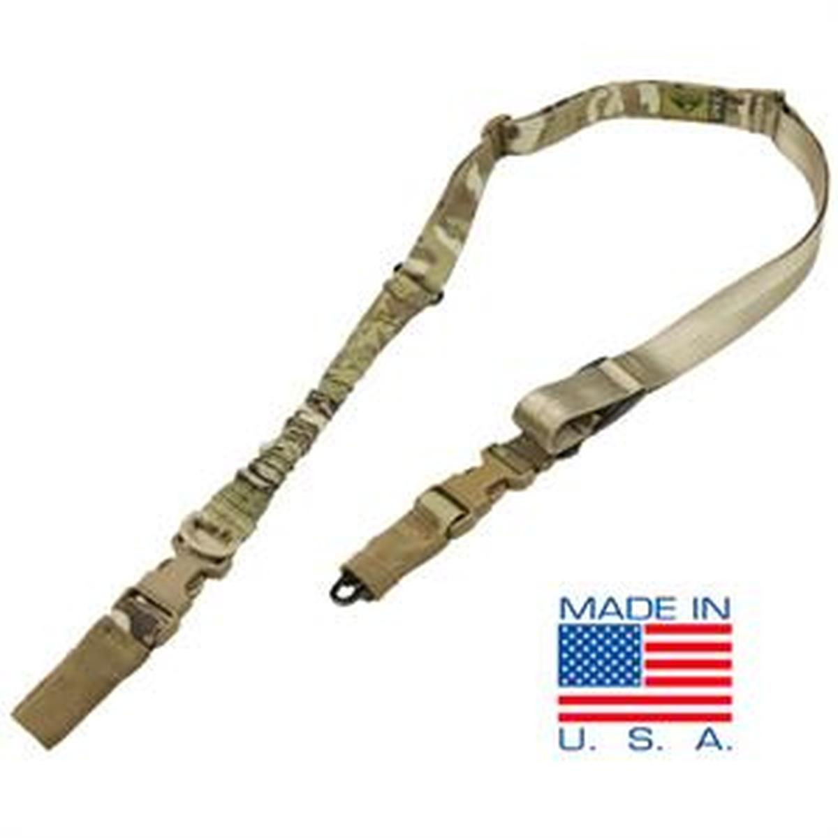 Stryke Tactical Sling, Multicam-CondorOutdoor