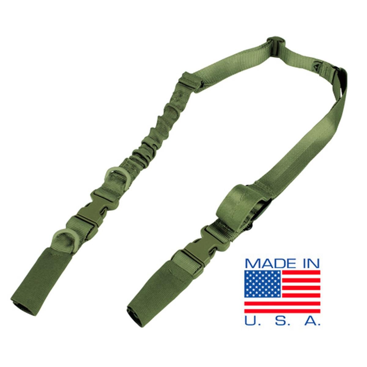 Stryke Tactical Sling