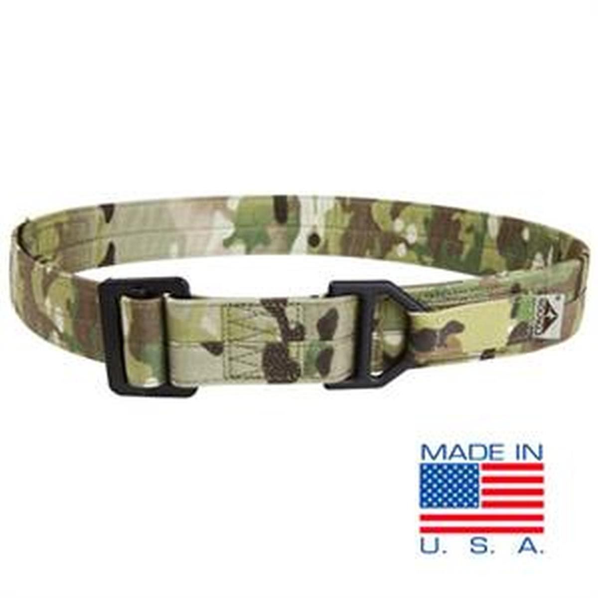 Rigger Belt, Multicam