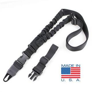 Adder Dual Point Bungee Sling
