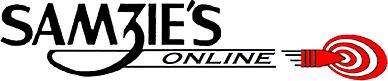 Samzies Online