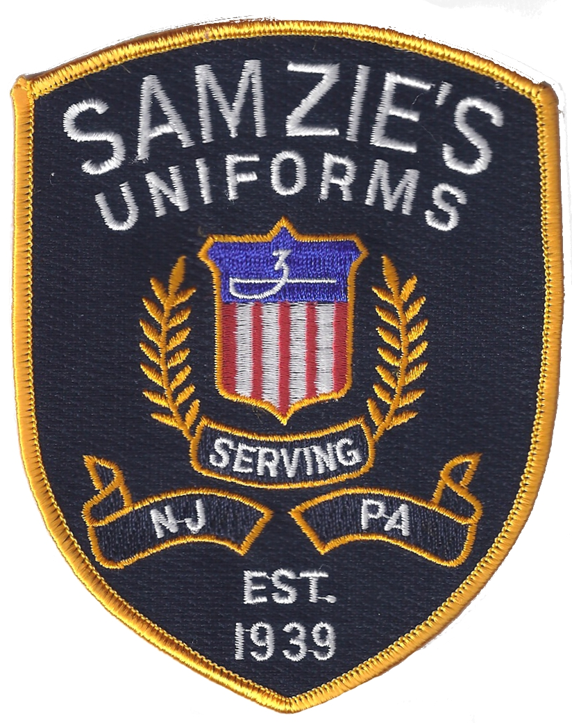 Custom Uniforms, Badges, Emblems, Boots and Accessories