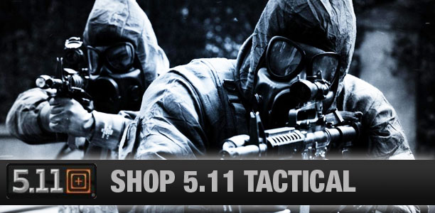 Shop 511 Tactical Gear