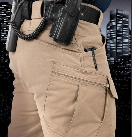 Shop Tactical Pants
