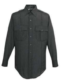 Conqueror 80% Polyester/20% Wool Uniform Shirts
