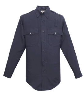 Conqueror California/West Coast Style Shirts And Trousers