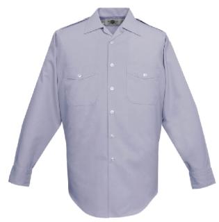 8899 Men's Long Sleeve Conqueror West Coast Transit Shirt-Leventhal