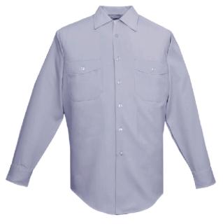 915L Women's Long Sleeve Conqueror West Coast Transit Shirt-