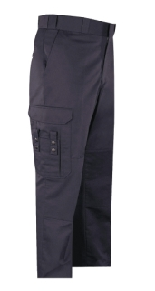 T1625 Men's Conqueror Ecoseries 65% Polyester With Repreve®/35% Cotton Trouser-Leventhal