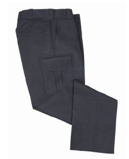 T3775 Men's Conqueror 65% Polyester/35% Rayon Trouser-Leventhal