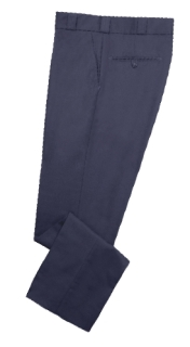 T5790 Men's Conqueror 75% Wolyester/25% Wool Trouser-