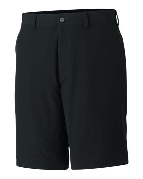 CB DryTec Bainbridge FF Short-
