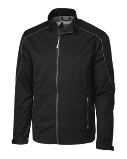 BCO00950 CB WeatherTec Opening Day SoftShell
