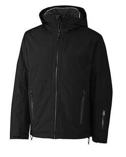 Alpental Jacket-Cutter & Buck