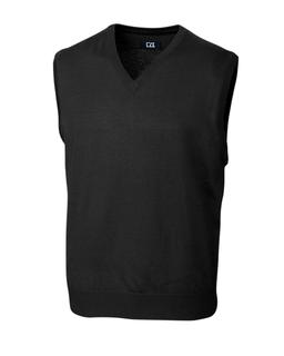 Douglas V-neck Vest