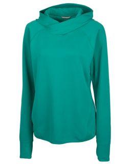 Traverse Sweatshirt Hoodie-