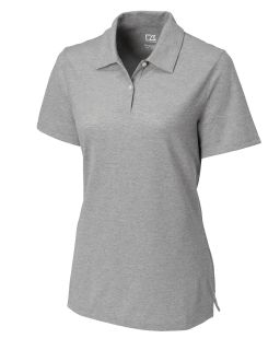 Women's LCK02357 CB DryTec Elliott Bay Polo