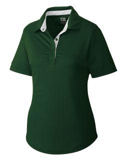 Women's LCK02499 CB DryTec Alder Polo