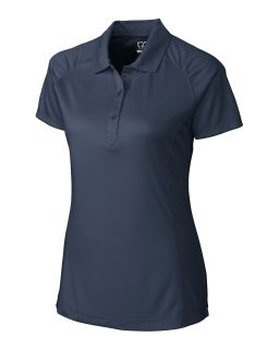 CB DryTec Northgate Polo