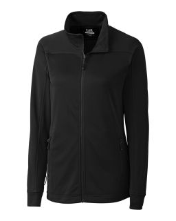 LCK08647 Peak Full Zip