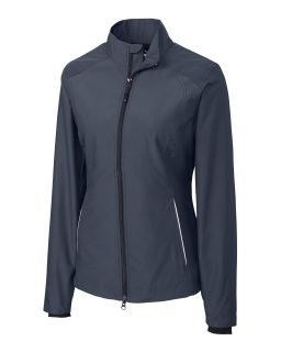 LCO01211 CB WeatherTec Beacon Full Zip Jacket