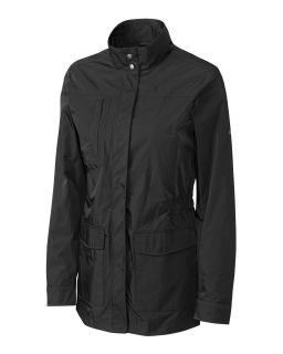 Women's CB WeatherTec Birch Bay Field Jacket