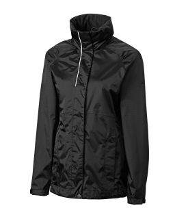 LCO09976 Trailhead Jacket