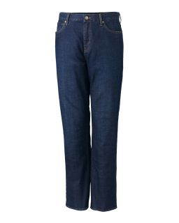 MCB00080 Greenwood Stretch Denim